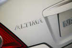 21-altima-coupe.jpg