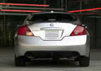 27-altima-coupe.jpg