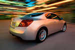 3-altima-coupe.jpg