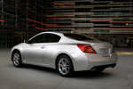 6-altima-coupe.jpg