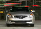 8-altima-coupe.jpg