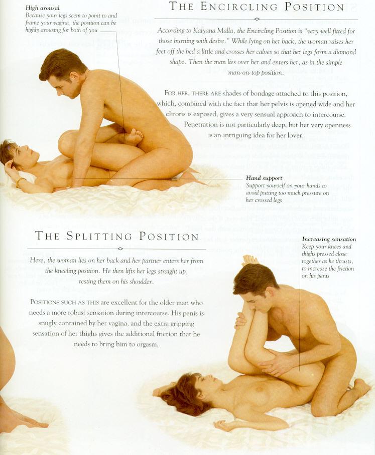 Бисексуалы любят сперму - vuku.mobi