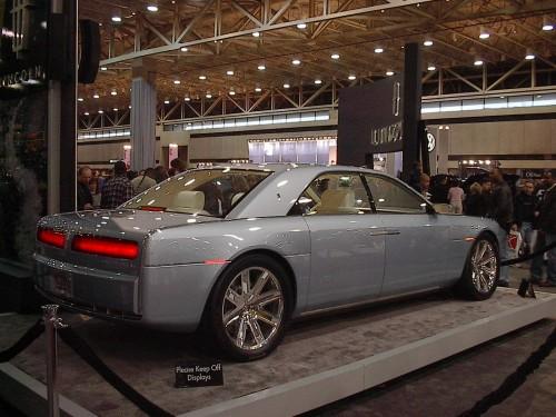 bork.ca : pics/incoming/more_car_pics/2002/2002 Lincoln Continental ...